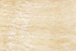 Lammfell Sofadecke Farbe Sekt
