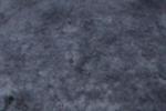 Lammfell Sofadecke Farbe anthrazit