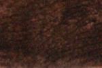 Lammfell Sofadecke Farbe Mocca